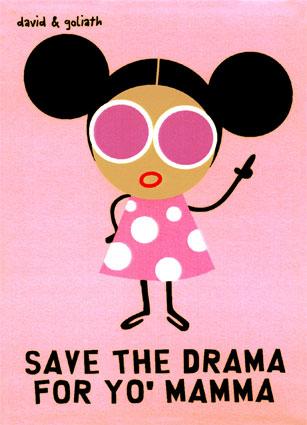 25615dgsave-the-drama-posters.jpg