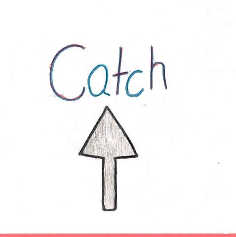 catchup.jpg